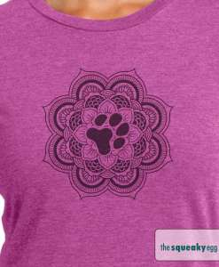 Dog Lover Shirts