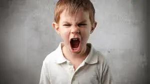 الصراخ