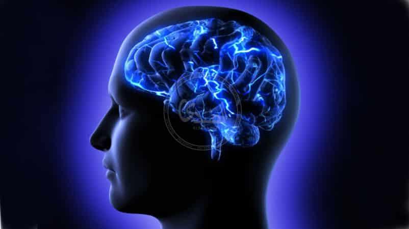 العلاج بالبرمجة اللغوية العصبية اساليب