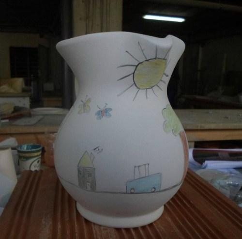 qeramika2_dsa