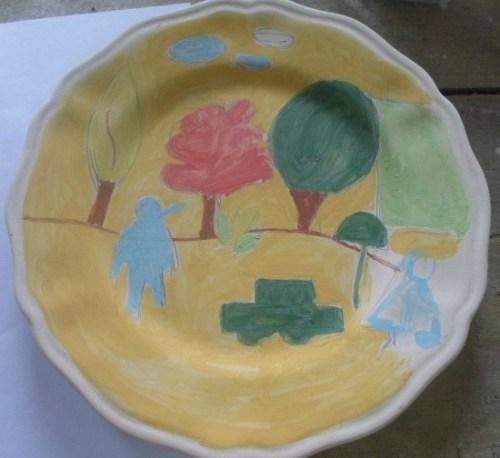qeramika3_dsa