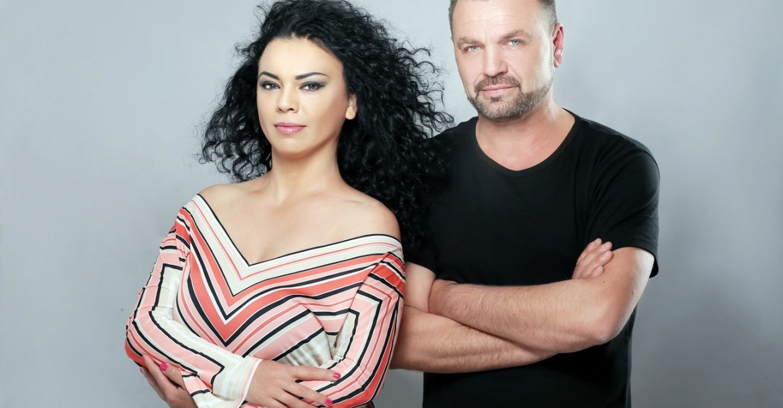 Kujta Meri Stilistët kosovarë Meri dhe Kujta