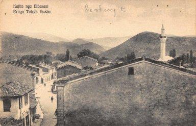 Shqipëria e vjetër 13