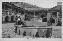 Shqipëria e vjetër 9