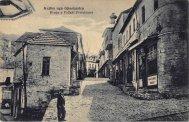 Shqipëria e vjetër 8
