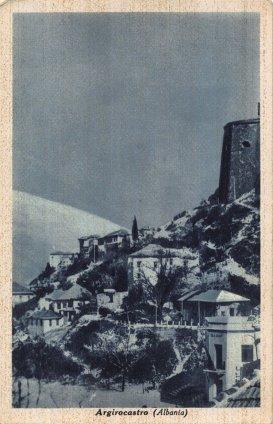 Shqipëria e vjetër 6