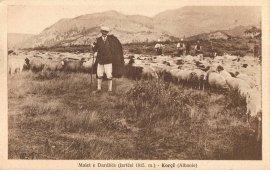 Shqipëria e vjetër 4