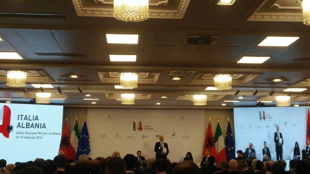 Alberto Cutillo Investime Italiane