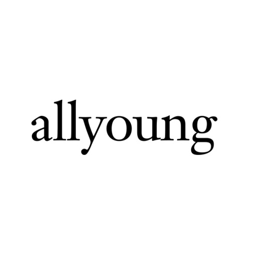 All Young