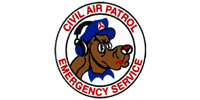 Civil Air Patrol - Emergency Services patch