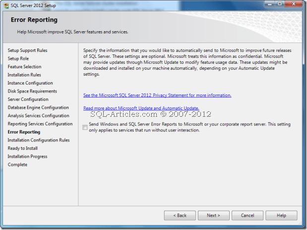 Zoho Database Security