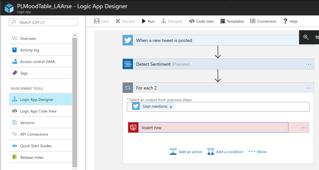 logic_app_1