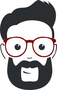 SQL Geek