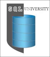 SQL University