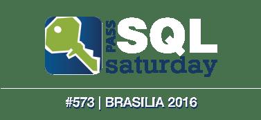 sqlsat573_header