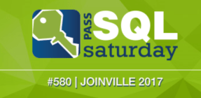 #SQLSat580