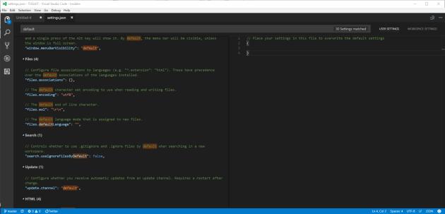 03 - File defaults.PNG