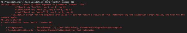 04 parameter error.PNG