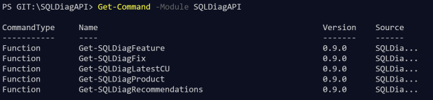 01 - SQLDiagAPI Commands.png