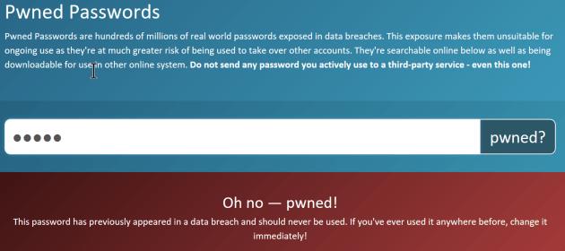pwnedpasswords.png