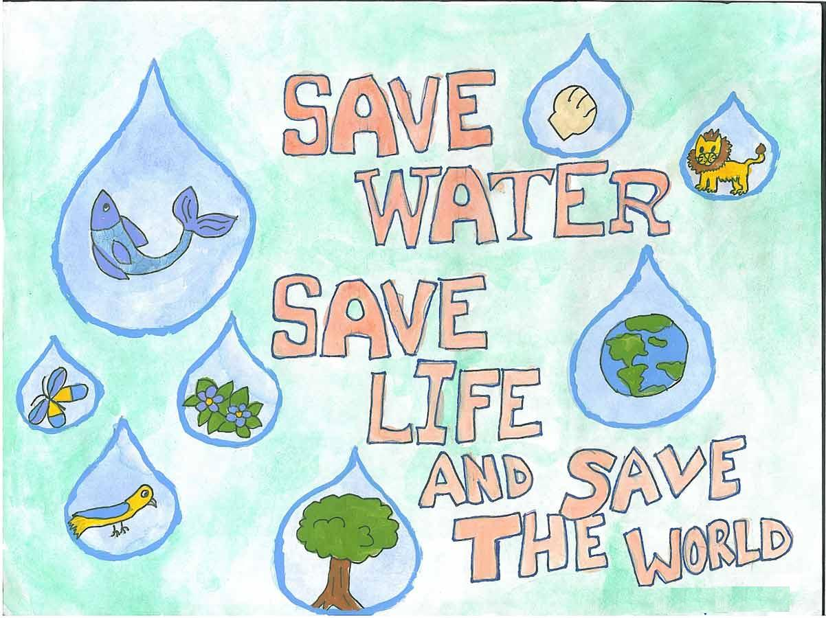 Poster_lrg_Save-Water-save-
