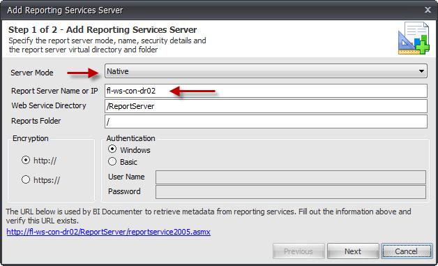 Document SQL Server   Data and Analytics with Dustin Ryan