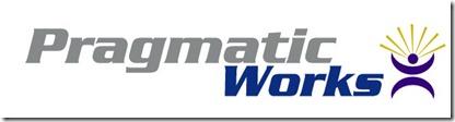 PragmaticWorks logo