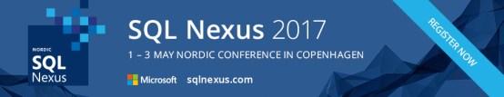 sql_nexus_930x180px_webbanner_registernow