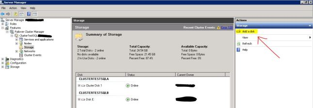How-to-Configure-SQL-Server-2012-AlwaysOn-Part-2-of-7-Add-Storage-GUI