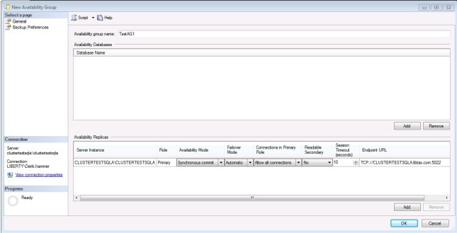 How-to-Configure-SQL-Server-2012-AlwaysOn-Part-4-of-7-New-Availability-Group-General-page