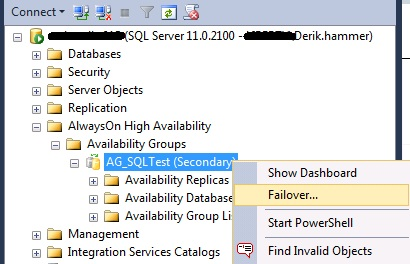 How-to-Configure-SQL-Server-2012-AlwaysOn-Part-5-of-7-Fail-over-Page-Object-Explorer