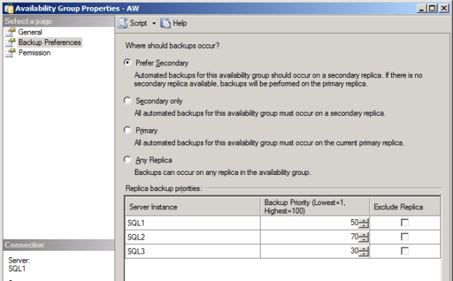 How-to-Configure-SQL-Server-2012-AlwaysOn-Part-7-of-7-Backup-Preferences