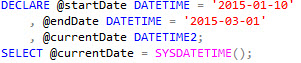 fun-with-datetime-declares