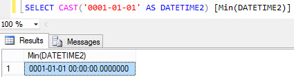 fun-with-datetime-query9