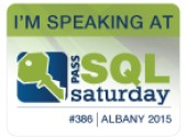 SQLSAT386_SPEAKING