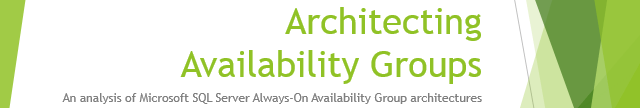 architecting-availability-groups-page-banner