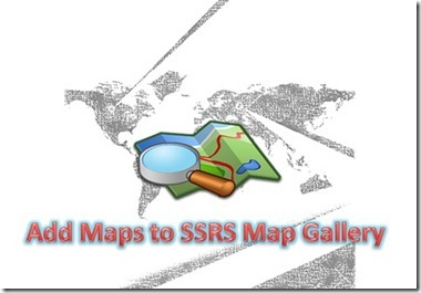 Adding Maps To SSRS Map Gallery SQLJason Some Random Thoughts - Ssrs us map
