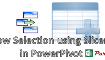 Group Multiple Rows to Single Delimited Row in PowerPivot – Some
