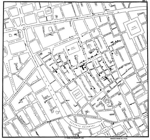 File:Snow-cholera-map-1.jpg