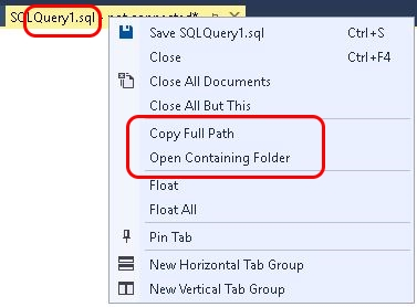SSMS-02_QueryTabContextMenu-Highlighted