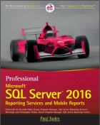 SSRS 2016 Cover 400x500