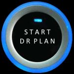 Start DR Plan