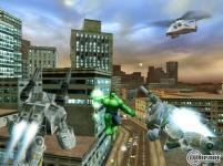 Hulk Ultimate Destruction 2