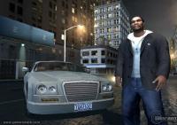 True Crime NYC 3