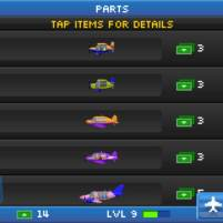 pocketplanes build planes 2