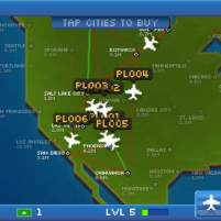 pocketplanes map 1