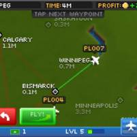 pocketplanes map 4