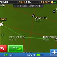 pocketplanes map 6