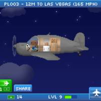 pocketplanes plane 4