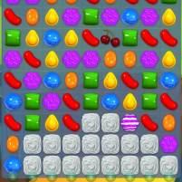 candycrushlevel5